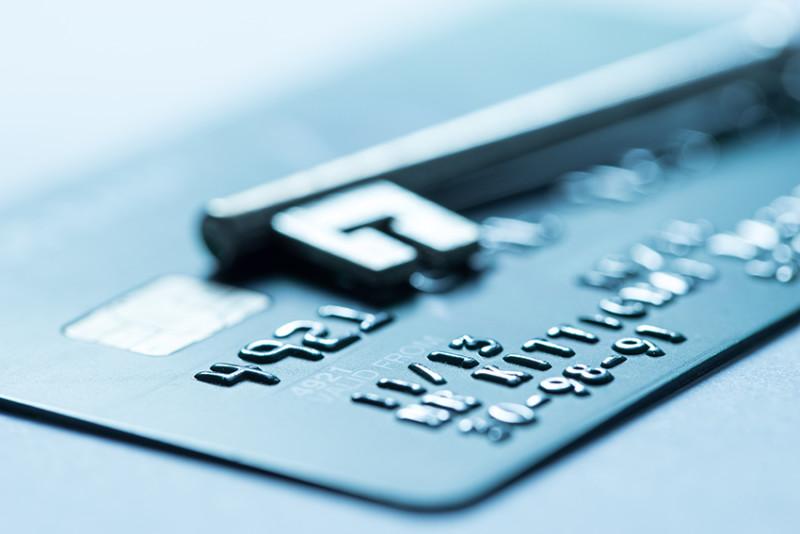 Online PCI Compliance